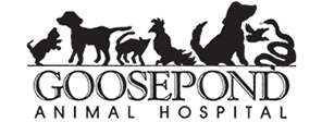 Goosepond Animal Hospital